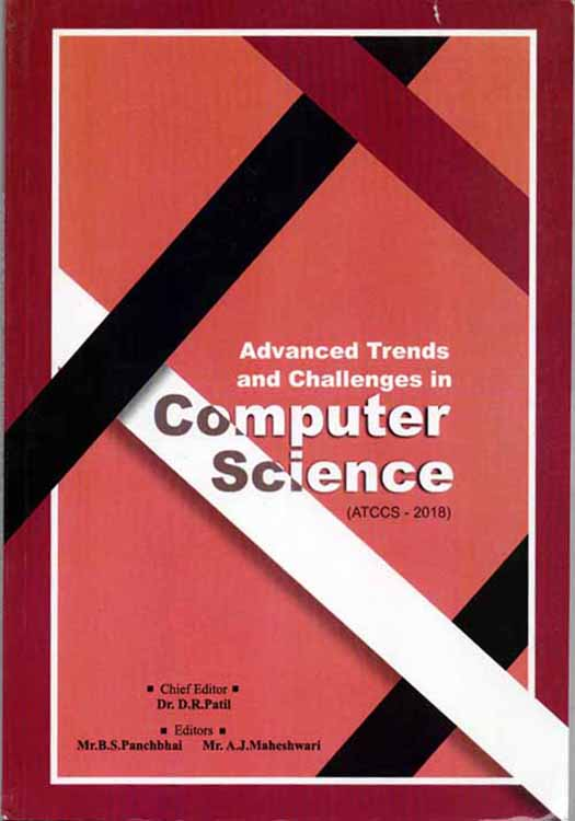 uploads/Advanced Trends and Challenges in Computer Science front page.jpg