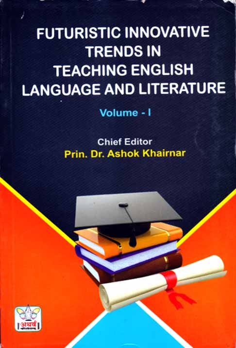 uploads/Futuristic Innovative Trends in Teaching English language and literature front page.jpg