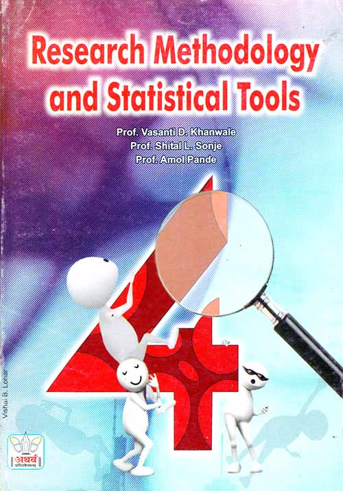 uploads/Research Methodology & Statistical Tools front page.jpg