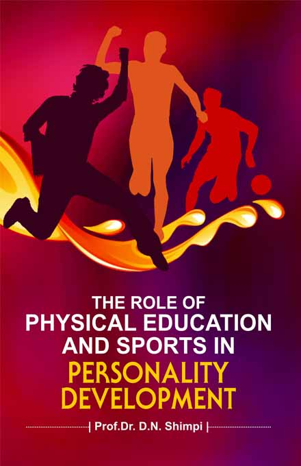 uploads/The Role of Physical Educations and Sports in Personality Development front page.jpg